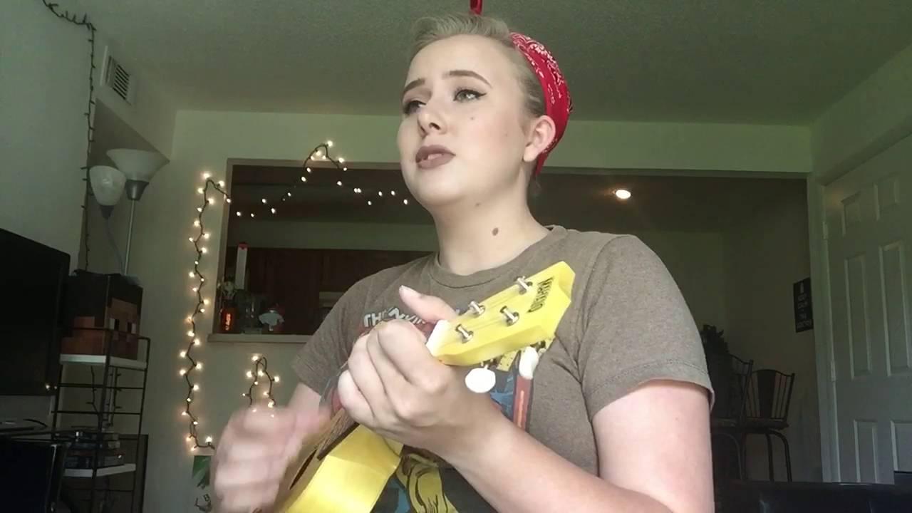 dear-theodosia-ukulele-cover-christine-s