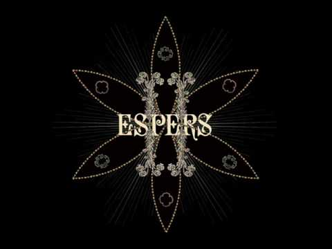 Espers - Mansfield and Cyclops