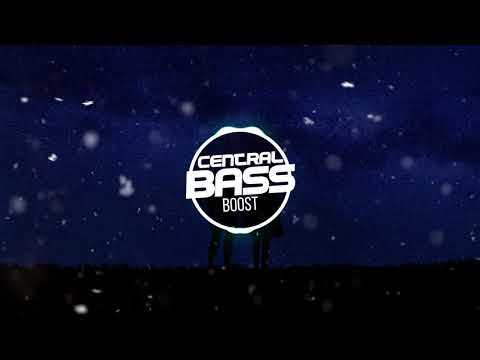 Jess Glyne - Ill Be There (Lee Keenan Bootleg) [Bass Boosted]