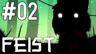 Feist Gameplay/Walkthrough | Part 2