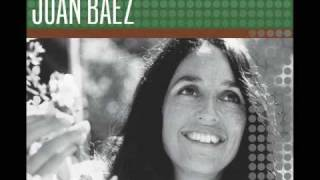 Joan Baez Annabelle Lee