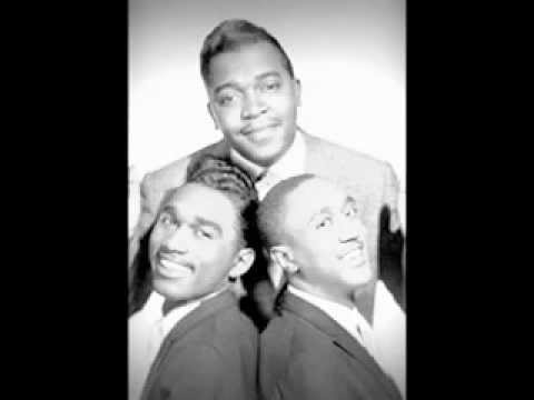 SHEP & THE LIMELITES DADDYS HOME  1961