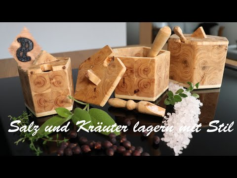 gewürzdosen-aus-wacholderholz---das-highlight-in-deiner-küche