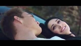 DJ Snake Major Lazer Ft Ellie Goulding Take Me With You Official Music Video 2017