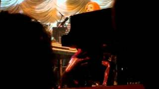 Tori Amos with Het Metropole Orkest: Our New Year