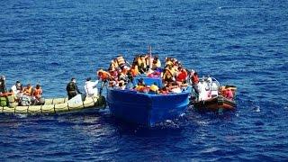 قمة عالمية بنيويورك بشأن اللاجئين ومطالب بحمايتهم