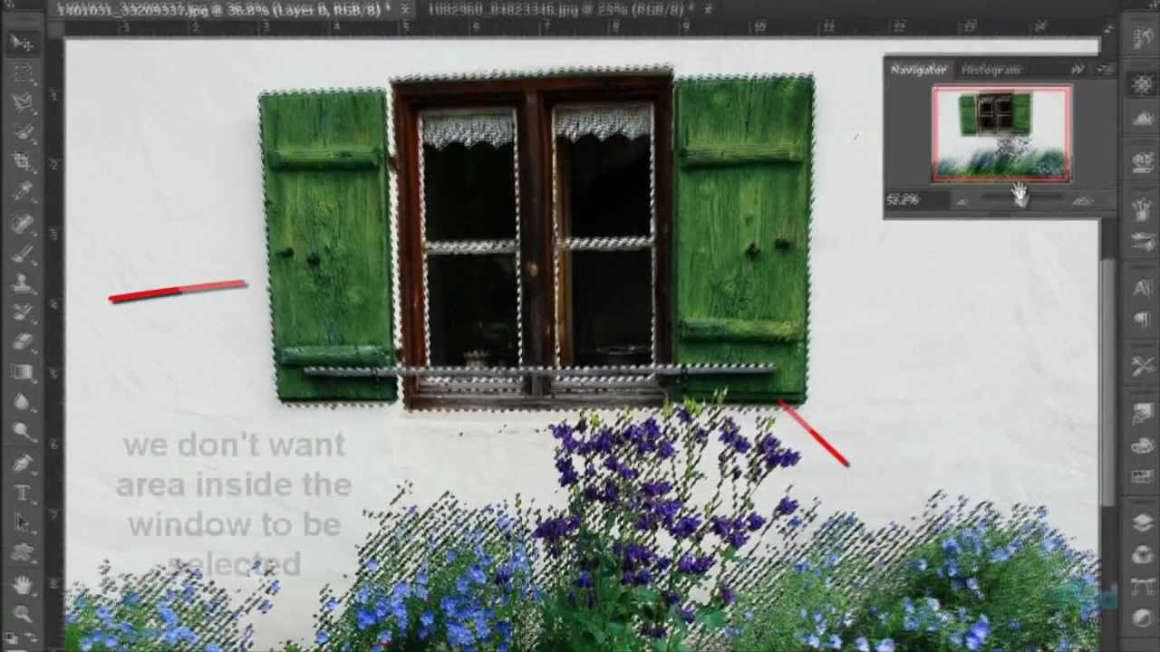 5 Easy Ways to Upload Multiple Photos on