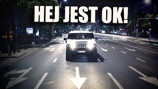 Łukash - Hej jest ok! (Official Video)