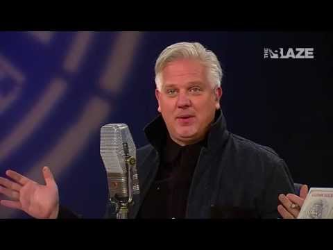 "Difference Between Social Democrat and Progressive | ""Glenn Beck Radio Program"""