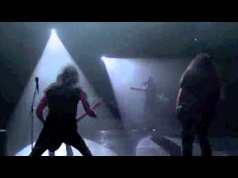 "Tarja Turunen - ""Where Were You Last Night/Livin' On A Prayer"" (80s Medley) - ACT 1"