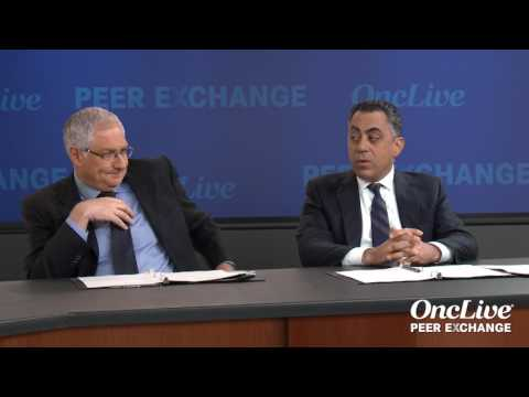 HER2 Status in Colorectal Cancer