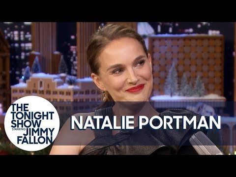 Natalie Portman Performed Sia-Written Songs for Vox Lux in a Hometown Concert Mp3