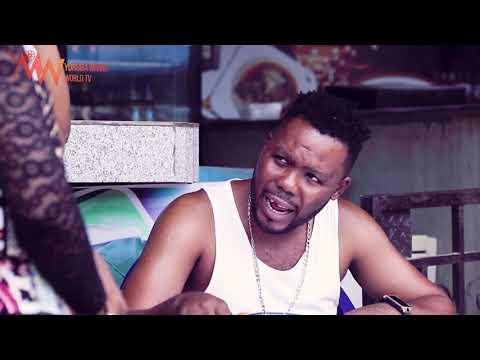 ADEDA 2 {TI OLUWA NI} Latest Yoruba Movie 2021 Drama Starring Odunlade Adekola I Funsho Adeolu I