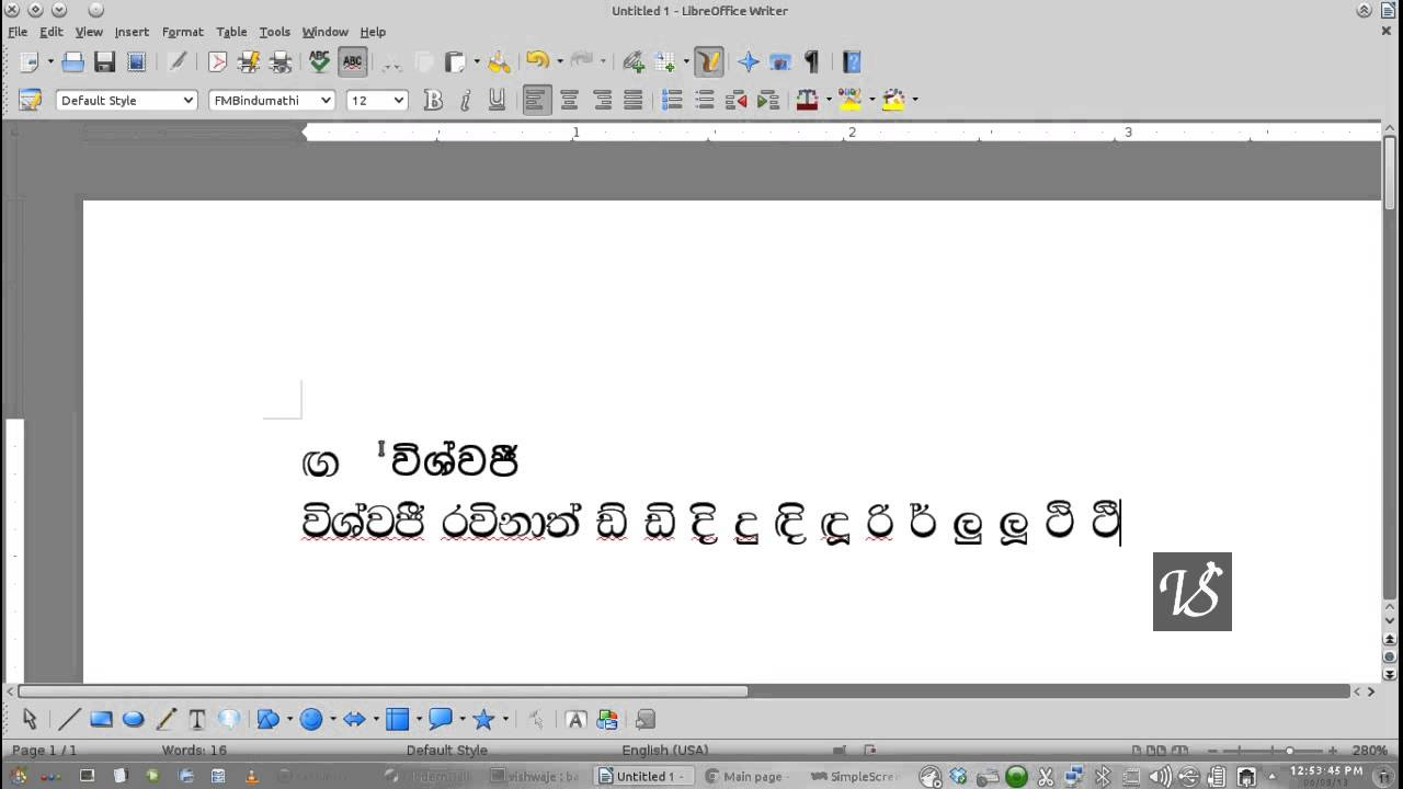 Download Sinhala Fonts Install For Windows 7 - crimsonshopping