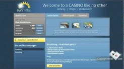 Triple Chance online spielen - CasinoVerdiener.com