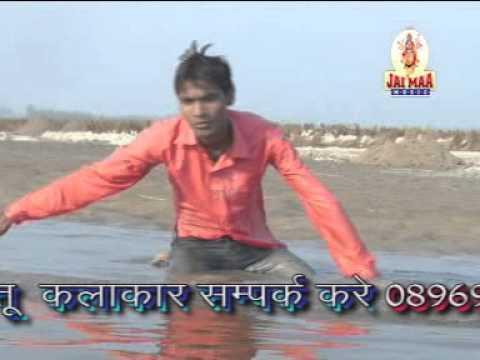 HD 2014 New Bhojpuri Hot Songs | Ja Bewafa Ja | Shravan Kumar