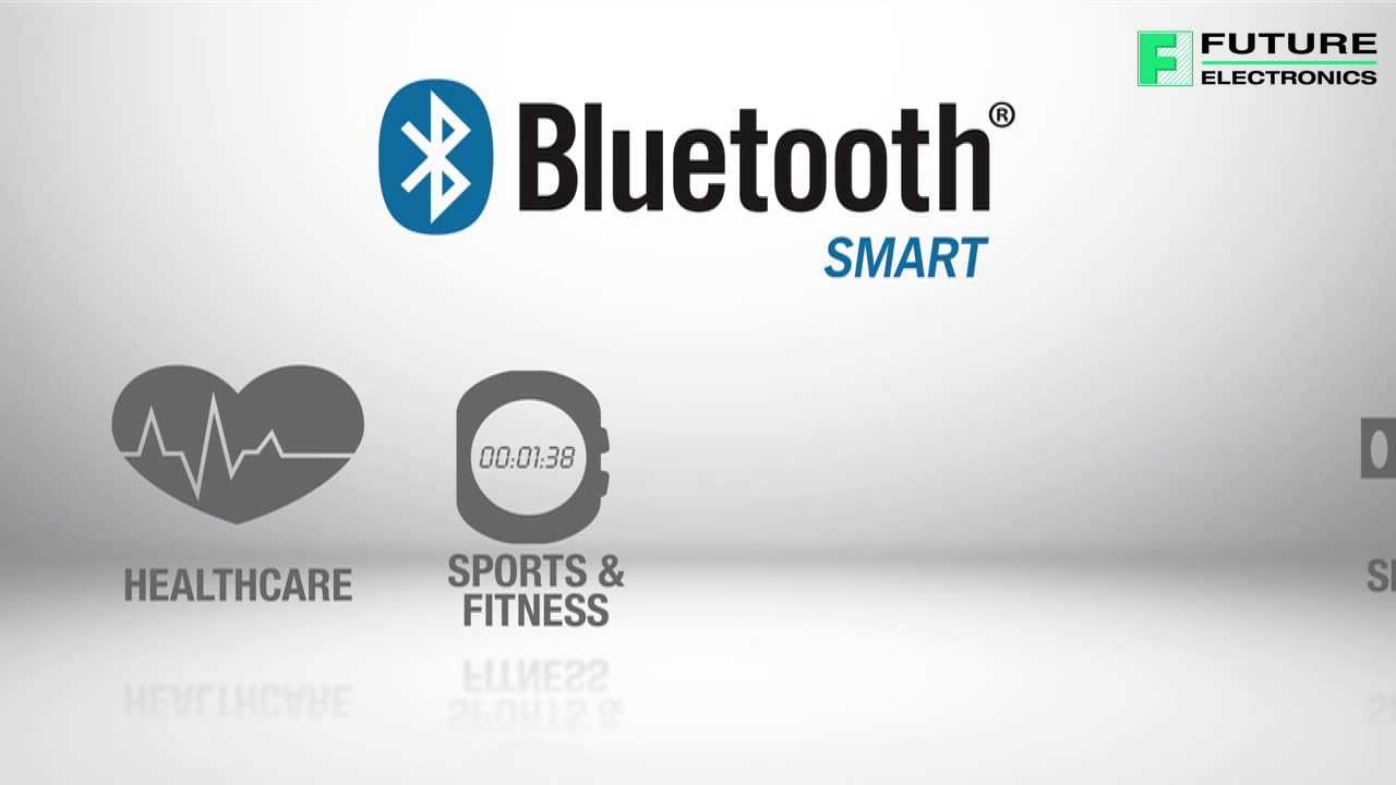 bluetooth applications This lets you create applications that use bluetooth to communicate with health devices that support bluetooth, such as heart-rate monitors, blood meters.