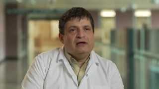 Лечение грыжи межпозвоночного диска в Израиле(, 2013-11-02T18:15:12.000Z)