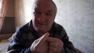 О работе  токаря  во времена  СССР.