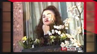 Aram Asatryan (Արամ Ասատրյան) - Mareta