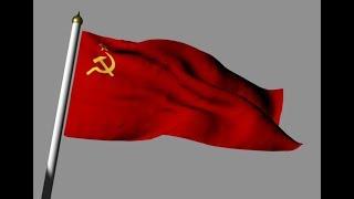 Олимпиада? Россия? РОССИЯ, УЖЕ ПРОИГРАЛА!