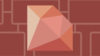 Service-Oriented Architecture for Authentication in Ruby: Introduction