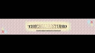 Обсуждения нового сериала | TheCallingStudio