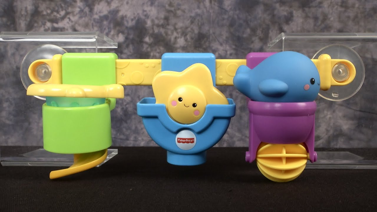 Rare Team Umizoomi Umi Shape Adventures Board from Fisher Price .