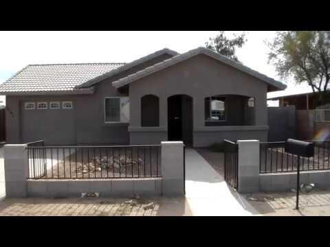 Jacqueline Casa Grande Az House For Rent