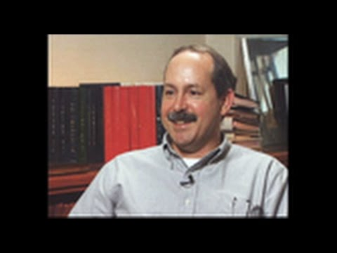 Elliot Meyerowitz (Plant Growth and Development)