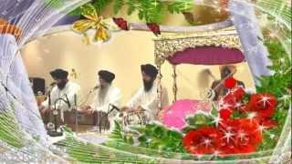 simar manaa ram naam chitare bhai harjinder singh ji srinagar wale kirtan at abu dhabi 2013