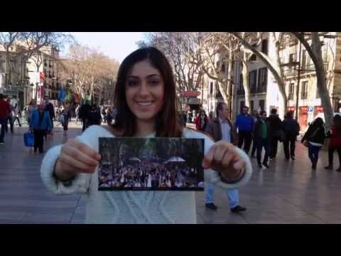 My Study Abroad Experience in Bilbao, Spain