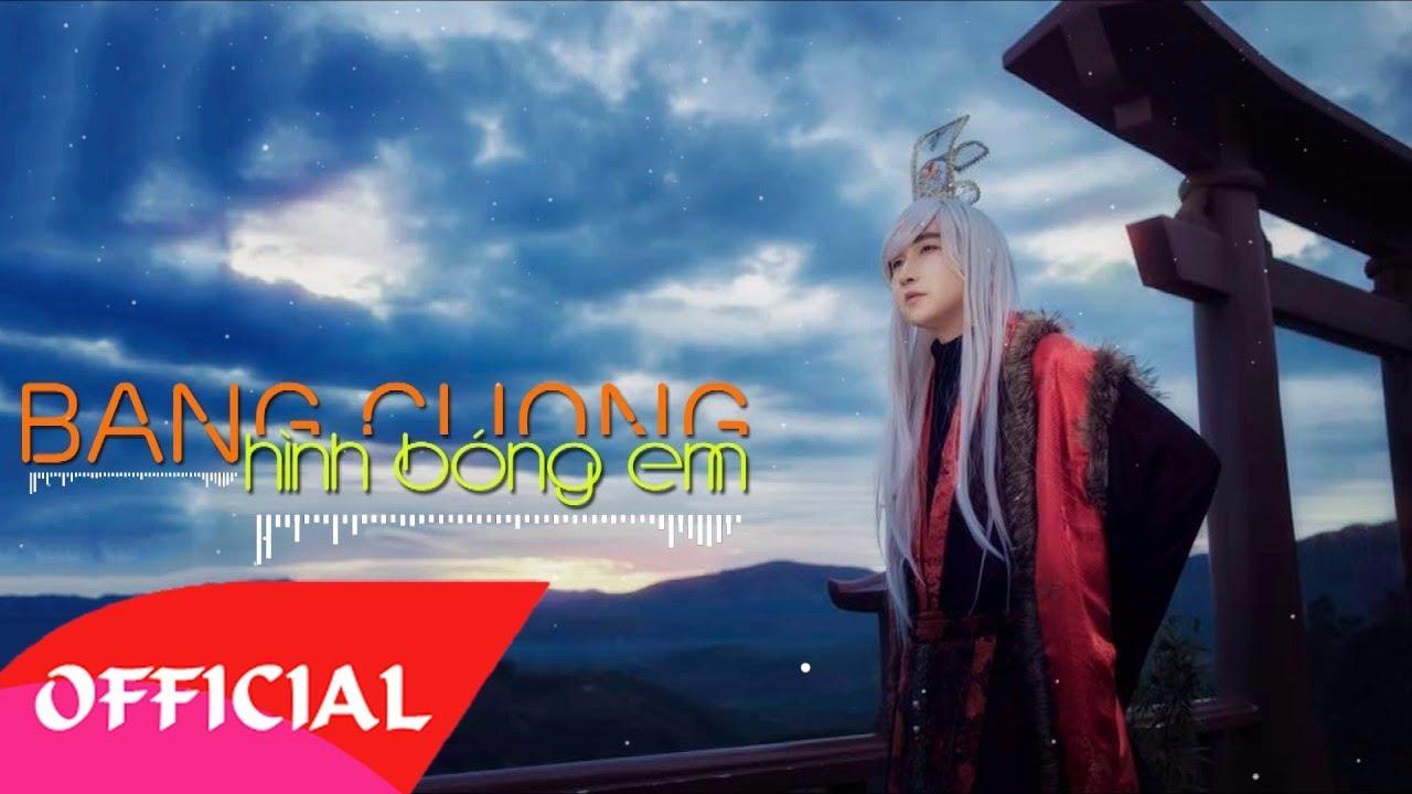 Hình Bóng Em – Bằng Cường 2017 | MV Audio