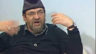 Was will der Islam? - Ramadan (4/6)