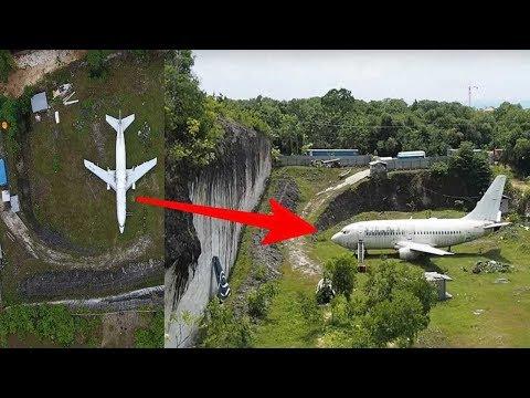 misteri-pesawat-boeing-737-di-bukit-peninsula-bali