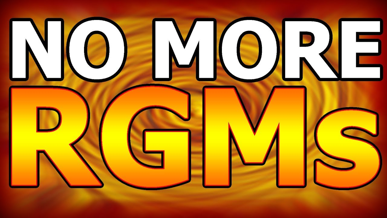 Riot to release temporary game modes for every major ...