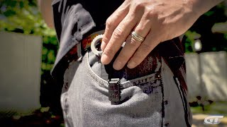 Blade School Prep: Avoiding Common Mistakes when Carrying a Knife | Gun Talk