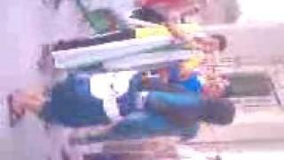 أجواء الجزائر مصر في الفيرمة قسنطينة رقص ماجن