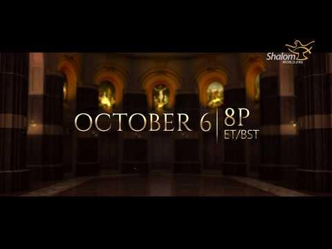 Night Vigil : October promo