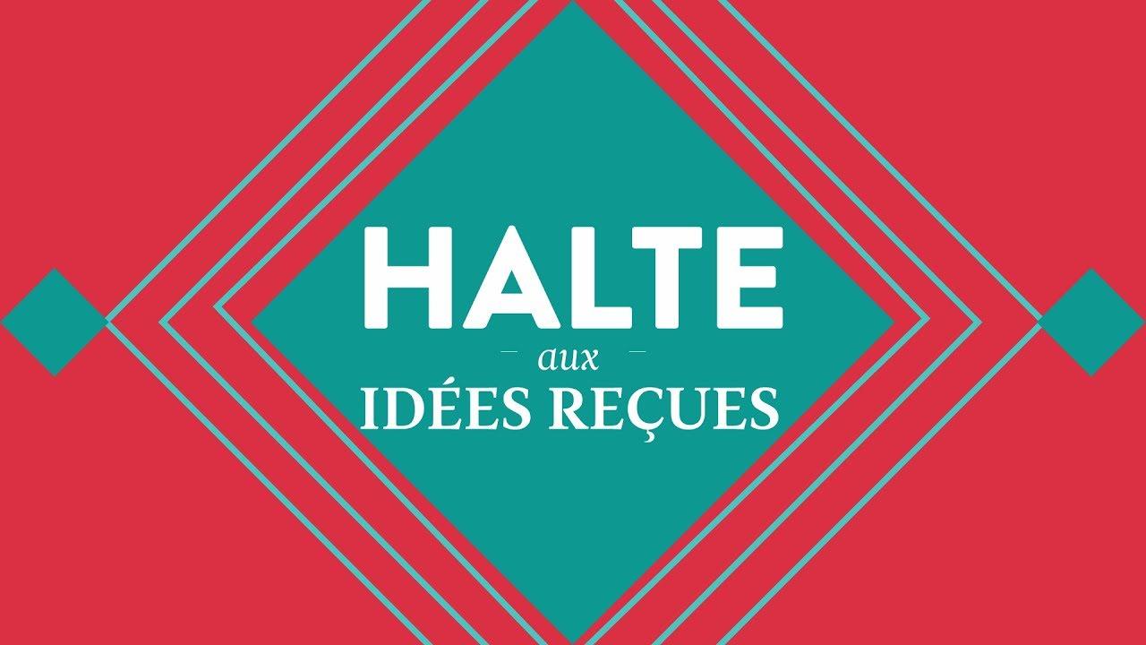 dea11df64aa67 Halte aux idées reçues sur le débit différé - YouTube