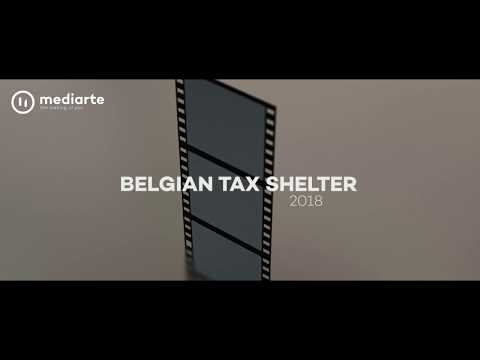 Belgian Tax Shelter 2018