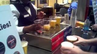 Ноу_хау_стаканы_для_пива.flv