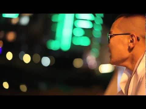 Acka ft Dalai - Yagaad