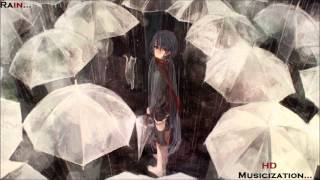 Repeat youtube video Most Wonderful Music Of All Times:Rain