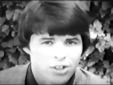 "Phil ""Fang""Volk Interview movie"