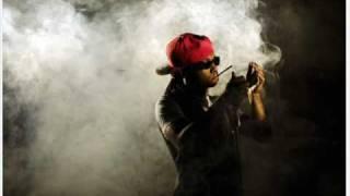 Trey Songz And Chris Brown Look Alike