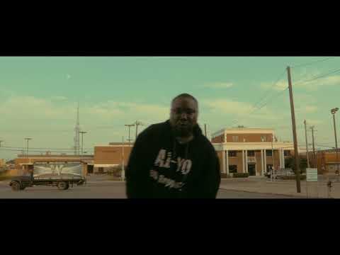A1-YO - Da Block (Official Music Video) Shot By: Hb Meskin Visuals