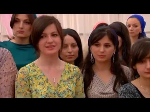 turkmenistan mail order bride