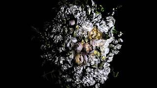 world's end girlfriend / MEGURI (demo) / 2018.03.17 release