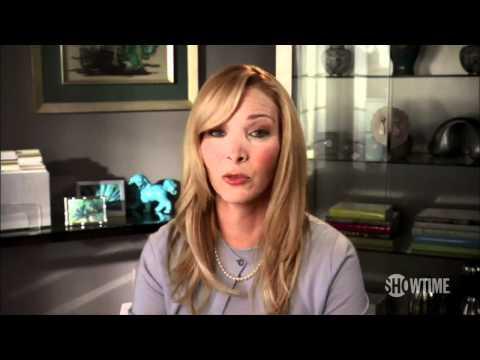 Web Therapy  - Trailer HD